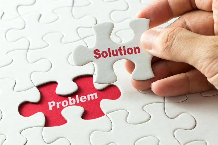 Image result for problem